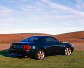 MST 01 RK0545 01