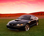 MST 01 RK0547 03