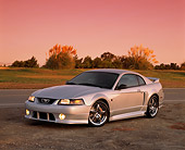 MST 01 RK0551 01