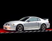 MST 01 RK0555 07