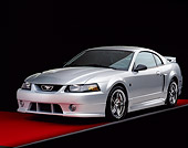 MST 01 RK0556 03