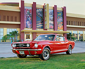 MST 01 RK0557 07