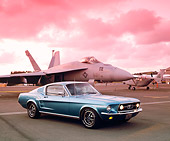 MST 01 RK0569 02