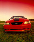 MST 01 RK0596 02