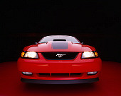 MST 01 RK0601 09