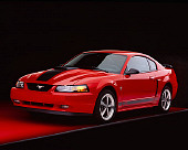MST 01 RK0605 07