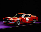 MST 01 RK0607 05