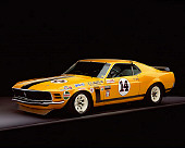 MST 01 RK0608 05