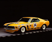MST 01 RK0609 03