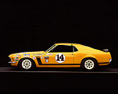 MST 01 RK0610 01