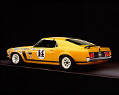MST 01 RK0612 01