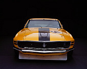 MST 01 RK0613 07
