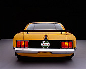 MST 01 RK0614 02