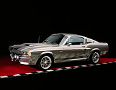MST 01 RK0629 03