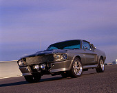 MST 01 RK0632 03