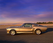 MST 01 RK0633 04