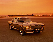 MST 01 RK0636 02