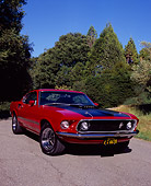 MST 01 RK0650 01