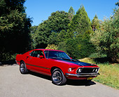 MST 01 RK0651 02