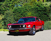 MST 01 RK0653 01