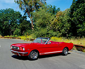 MST 01 RK0658 01