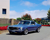 MST 01 RK0682 03