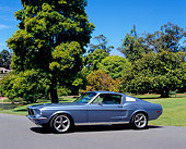 MST 01 RK0687 01