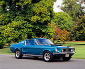 MST 01 RK0695 02