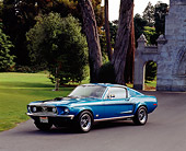 MST 01 RK0696 01