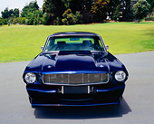 MST 01 RK0701 02