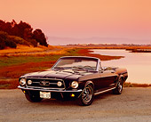 MST 01 RK0704 02