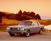 MST 01 RK0717 01