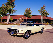 MST 01 RK0719 01