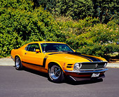 MST 01 RK0722 02