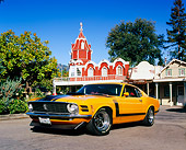 MST 01 RK0724 02