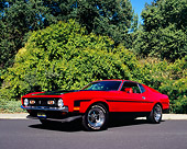 MST 01 RK0728 02
