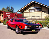 MST 01 RK0730 03
