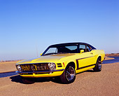 MST 01 RK0734 01