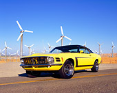 MST 01 RK0738 02