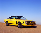 MST 01 RK0740 01
