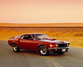 MST 01 RK0759 01