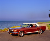 MST 01 RK0767 02