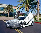 MST 01 RK0771 03