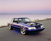 MST 01 RK0778 01