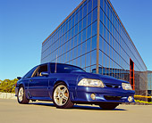 MST 01 RK0788 01