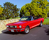 MST 01 RK0789 03
