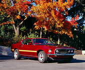 MST 01 RK0793 05