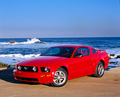 MST 01 RK0808 02