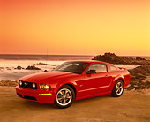 MST 01 RK0813 02