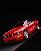 MST 01 RK0836 08